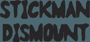 Играй Stickman Dismounting На ПК