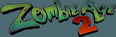 Играй Zombie Age 2 На ПК