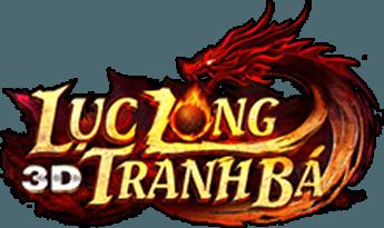 Chơi Lục Long Ngự Thiên 3D on PC