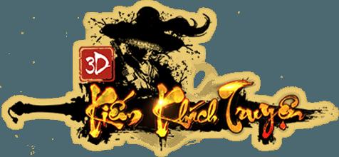 Chơi Kiếm Khách Truyện on PC