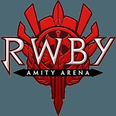 RWBY: Amity Arena 즐겨보세요