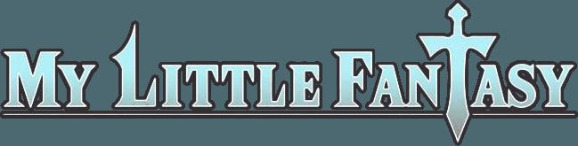 즐겨보세요 마이 리틀 판타지: 힐링RPG on PC