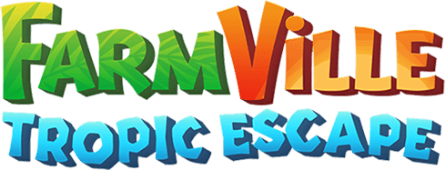 Farmvile: Tropic Escape on pc
