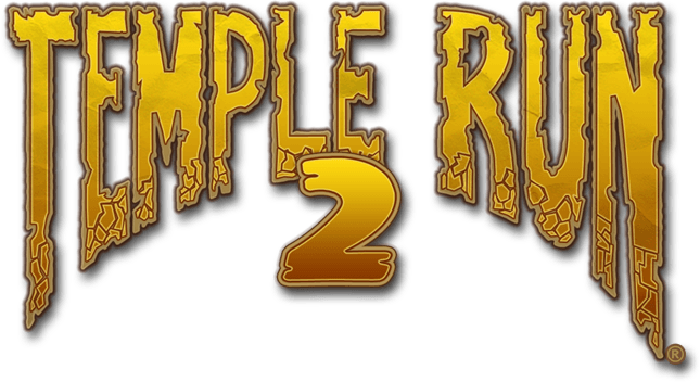 Chơi Temple Run 2 on PC