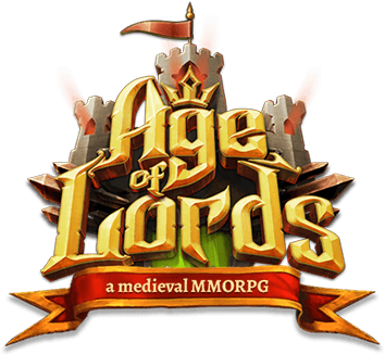 Age of Lords: Legends & Rebels on pc