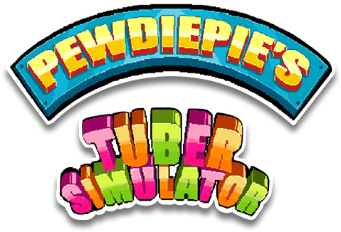 Play PewDiePie's Tuber Simulator on PC