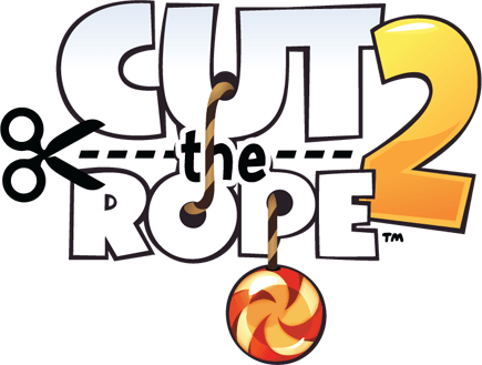 Main Cut The Rope 2 on PC