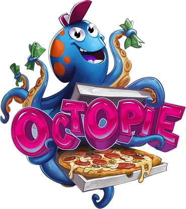 Play OctoPie on PC