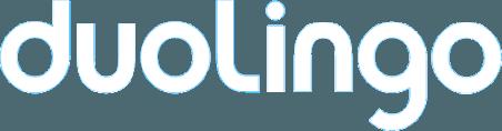 Play Duolingo: Learn Languages Free on PC