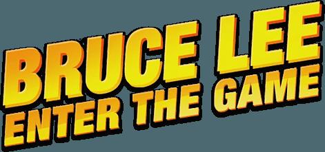 Играй Bruce Lee: Enter The Game На ПК