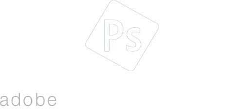 Играй Photoshop Express На ПК