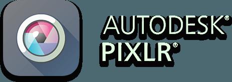 Играй Pixlr — Free Photo Editor На ПК