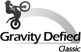 Играй Gravity Defied Classic on pc