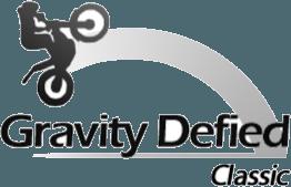 Играй Gravity Defied Classic На ПК