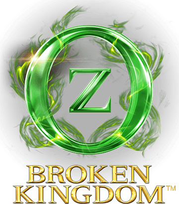 Играй Oz: Broken Kingdom На ПК