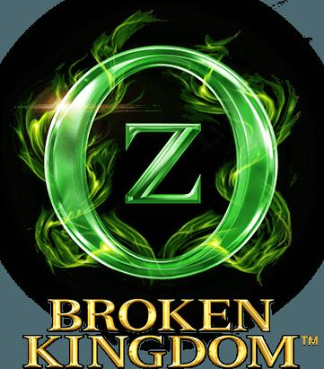 Oz: Broken Kingdom on pc