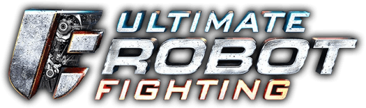 Играй Ultimate Robot Fighting На ПК
