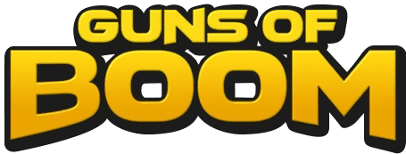 즐겨보세요 Guns of Boom on PC