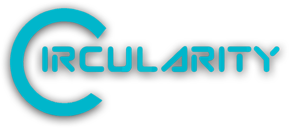 Play Circularity on PC