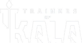 Play Trainers of Kala on PC