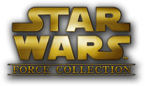 Play STAR WARS™: FORCE COLLECTION on PC