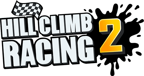 Graj Hill Climb Racing na PC