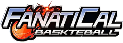 Play Fanatical Basketball on PC