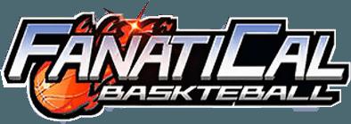 Play Fanatical Basketball on PC
