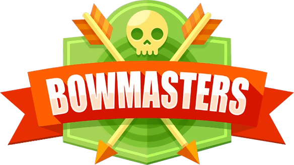 Play Bowmasters On Pc And Mac With Bluestacks Android Emulator