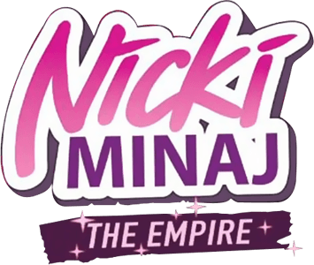 Play NICKI MINAJ: THE EMPIRE on PC