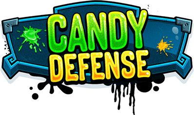 Play Sour Patch Kids: Candy Defense on PC
