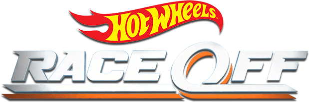 Играй Hot Wheels: Race Off На ПК