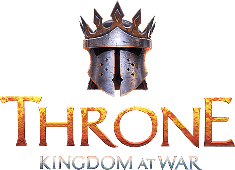 Throne: Kingdom at War on pc