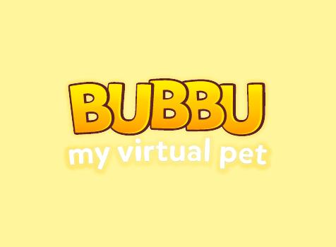 Играй Bubbu –мой виртуальный питомец На ПК
