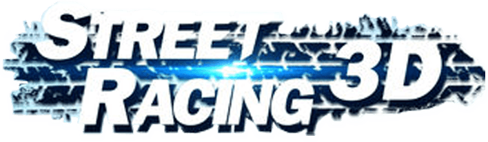 Play Street Racing 3D on PC