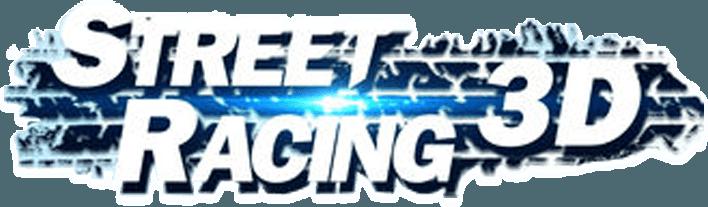 Играй Уличные гонки 3D На ПК