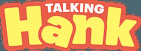 Play My Talking Hank on PC