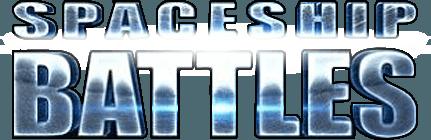 Space Arena: Build & Fight İndirin ve PC'de Oynayın