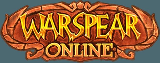 Играй Warspear Online На ПК