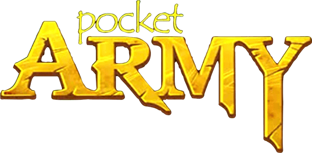 Играй Pocket Army На ПК