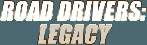 Играй Road Drivers: Legacy На ПК