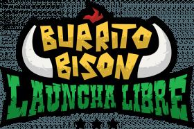 Играй Burrito Bison: Launcha Libre На ПК