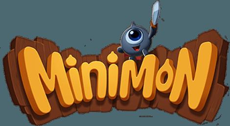 Играй Минимон: Приключение Миньонов На ПК
