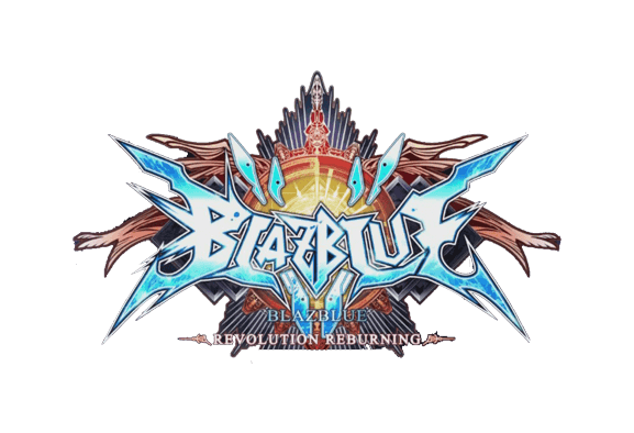Играй BlazBlue RR — Real Action Game На ПК