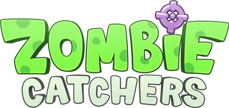 Играй Zombie Catchers На ПК