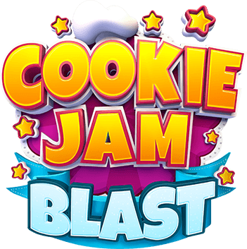 Play Cookie Jam Blast on PC