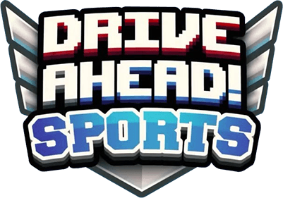 Играй Drive Ahead! Sports На ПК