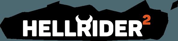 Играй Hellrider 2 На ПК