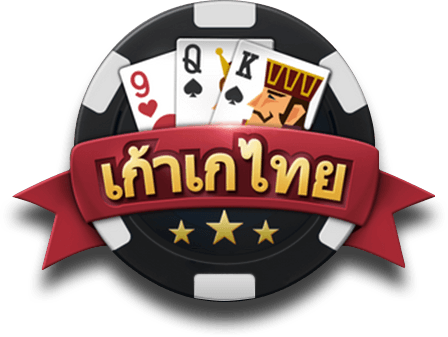 เล่น Kao Kae Thai on PC