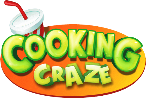 Play Cooking Craze on PC